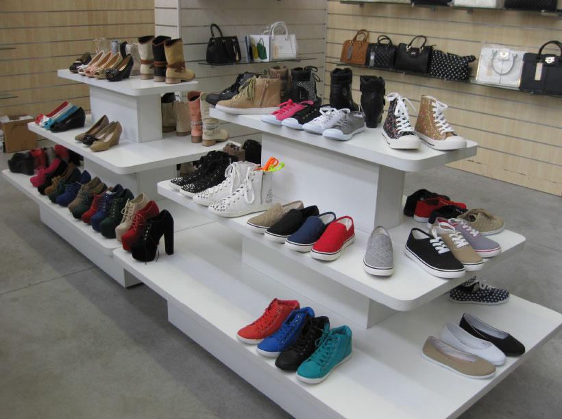huge selection of 14c7c d0292 Ingrosso cinese scarpe – Tavolo pietra lavica